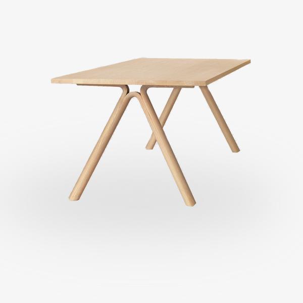 tafel-muuto-la-split-001-hout