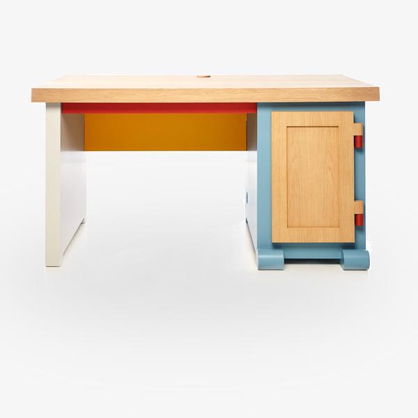 bureau-moooi-la-paper-desk-001