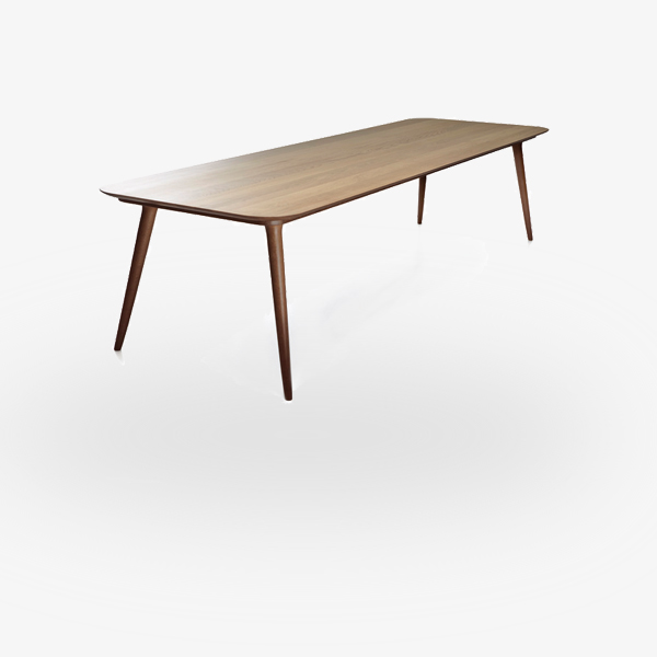 eettafel-moooi-la-zio-dining-table-001