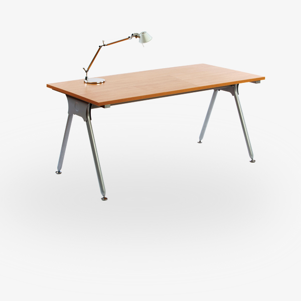 Triumph-LA-A-frame-tables001-web