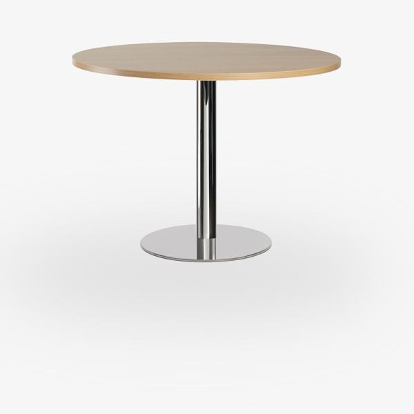 Triumph-LA-Disc-base-table005-web