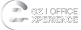 GZ OfficeXperience kantoorinrichting